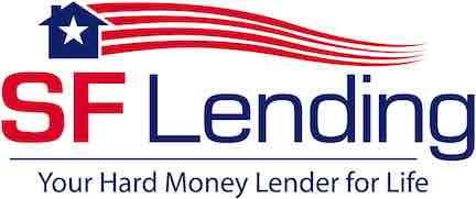SF Lending Logo