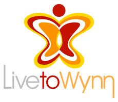 LIVE TO WYNN LIFESTYLE SERIES!