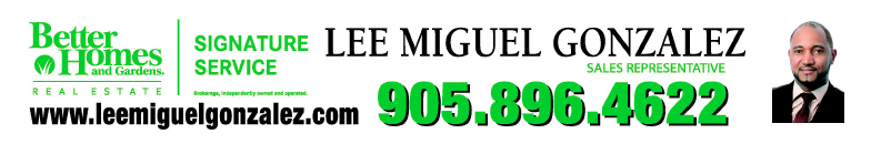 Patrocinio Lee Miguel González