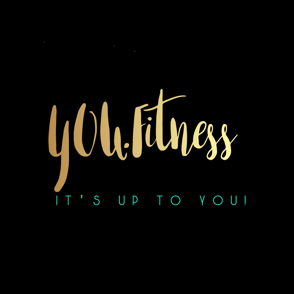 YOU.Fitness