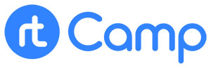 RT Camp logo