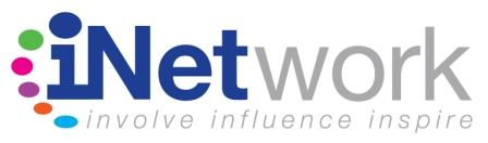 iNetwork logo