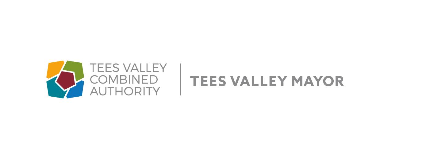 TVCA & TVM logo