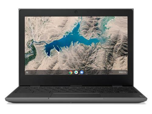 Lenovo Chromebook *Special*
