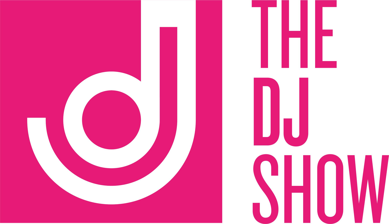 The DJ Show 2019