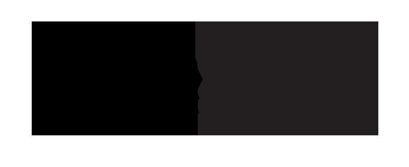 cultural funding logo