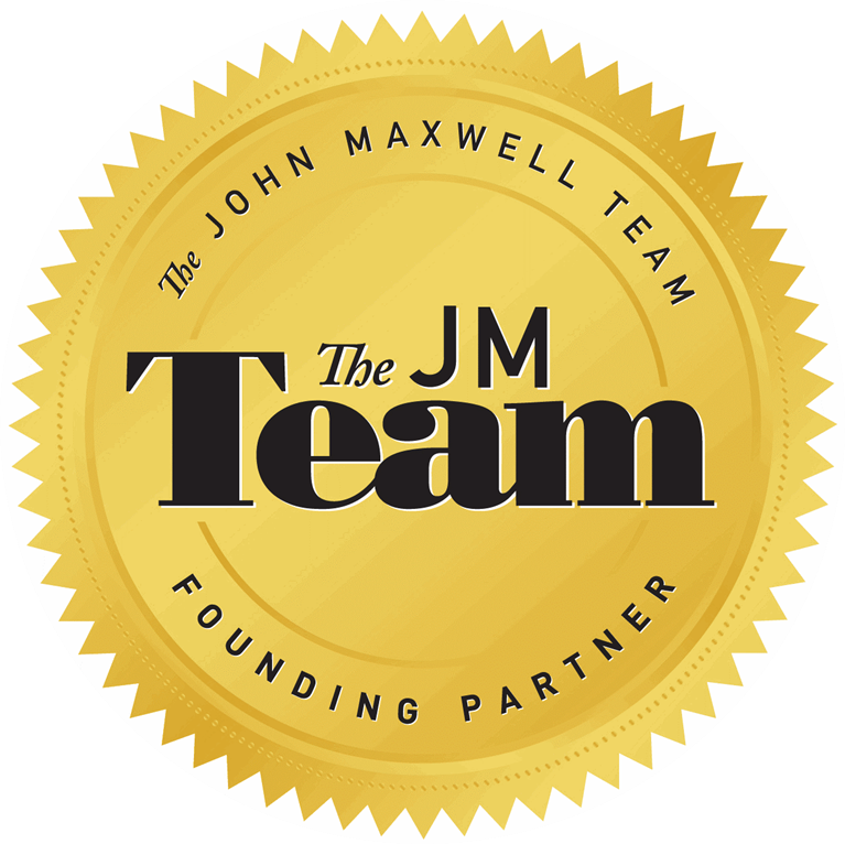 JMT Founding Partner