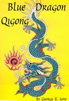 Blue Dragon Qi-Gong Party w/ Anti-Aging & Ear Reflexology