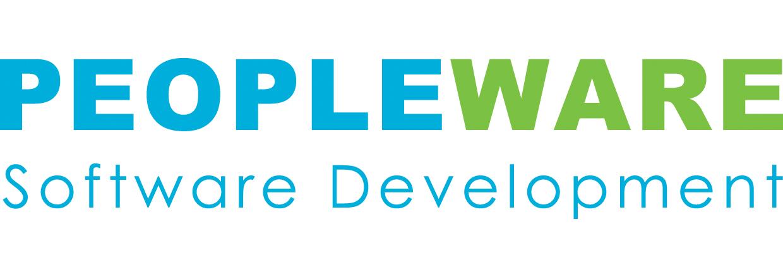 PeopleWare logo