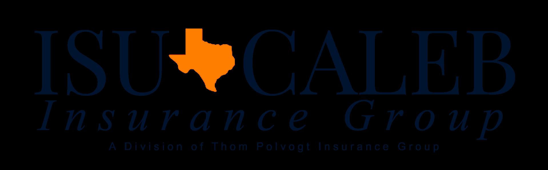 CalebInsuranceGroup