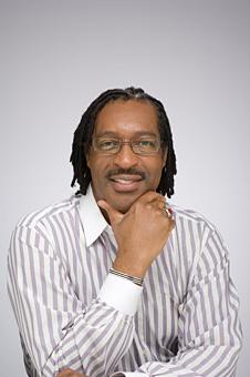 Dr. Kenneth L. Samuel