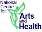NCAH Logo