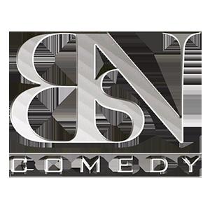 Partners BSN Comedy