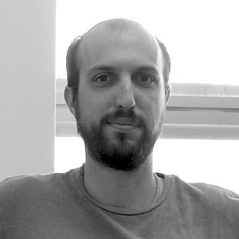 Federico La Rocca