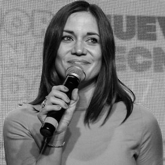 Mariela Fiorenzo