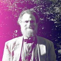 Philip Wadler, BuzzConf Speaker