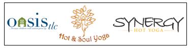 OASIS-2_Yoga_Logos