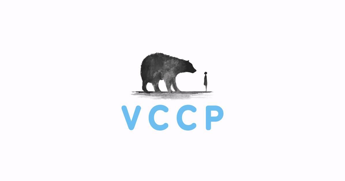 vccp.jpg
