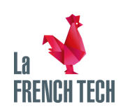La French Tech logo