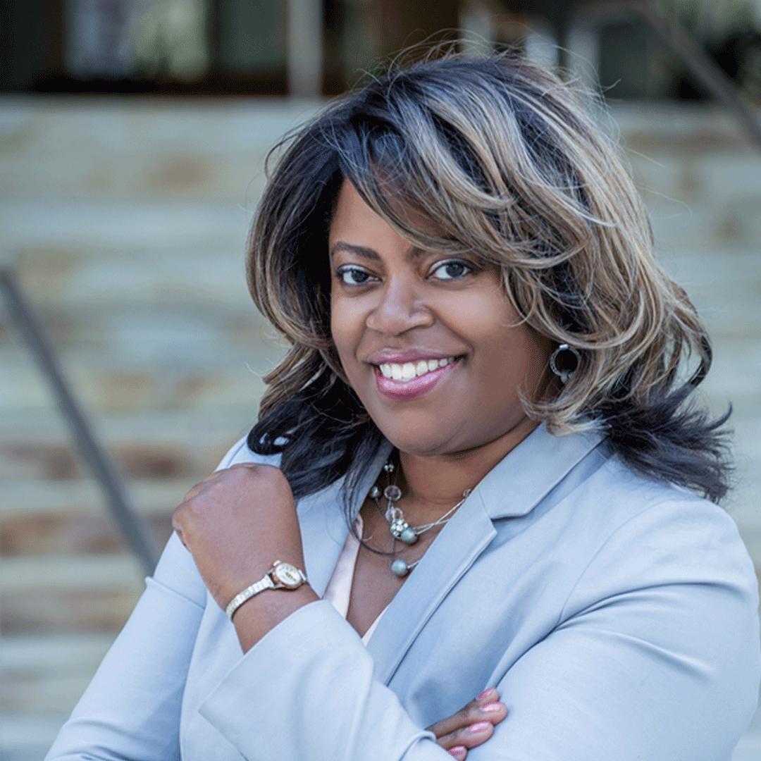 Jennifer A. Blanc - Real Estate Attorney