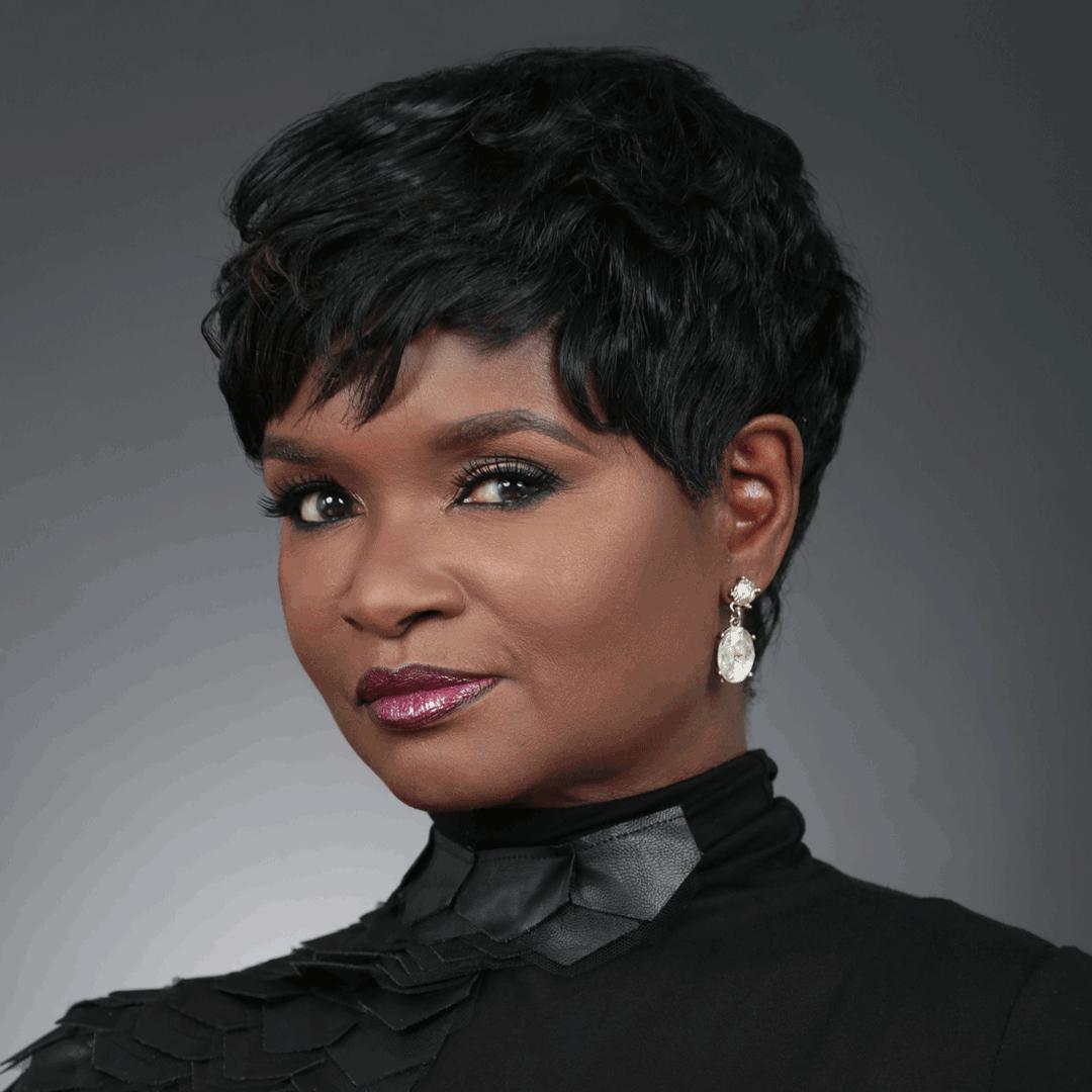 Lynda V. Harris - Financial Advisor