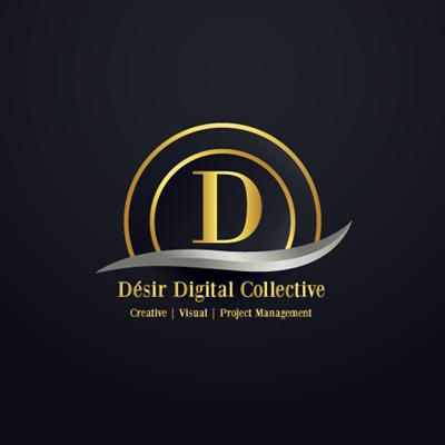 Désir Digital Collective