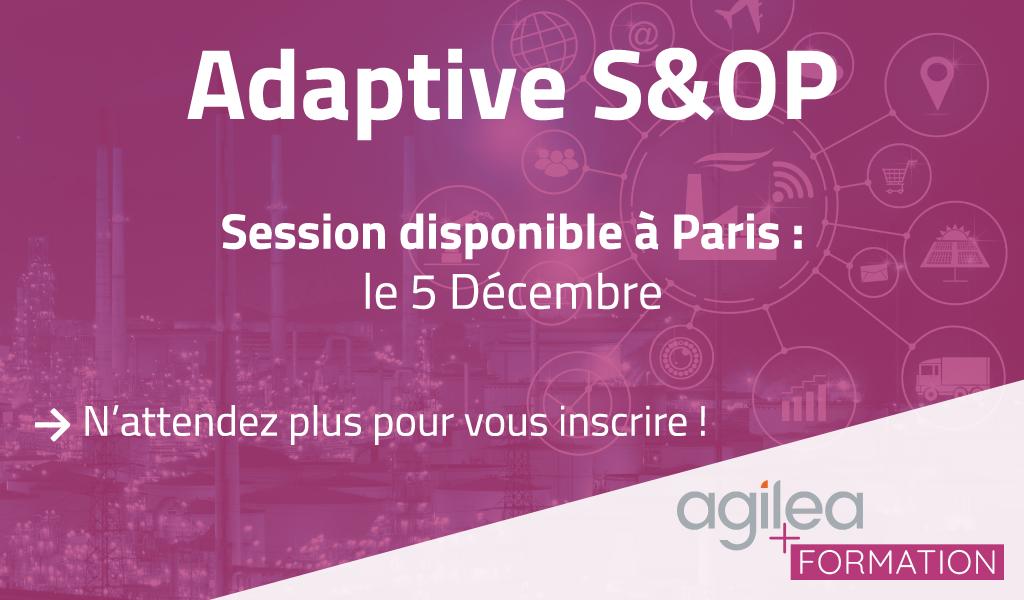 Adaptive_S&OP