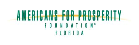 Americans for Prosperity Foundation - Florida Chapter 2011...