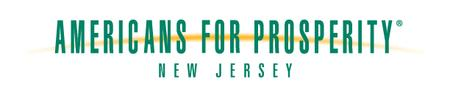 Americans for Prosperity - New Jersey