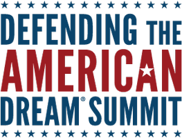 Hotel Room Block - Defending the American Dream Summit