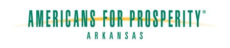 Americans for Prosperity - Arkansas