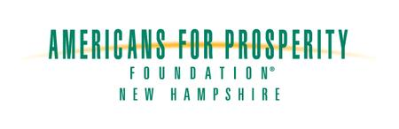 "AFP Foundation New Hampshire's 2012 ""Conservative of the..."