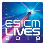 ESICM Lives 2018