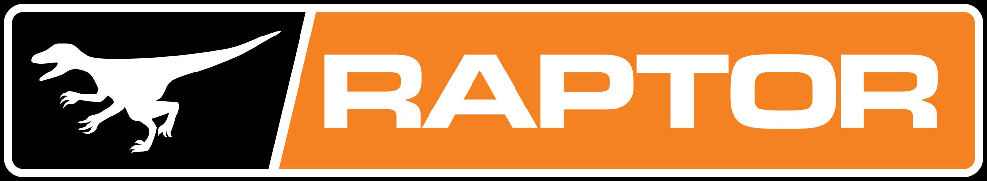 Raptor Mining Logo