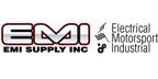 EMI Supply logo