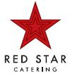Red Star Catering logo
