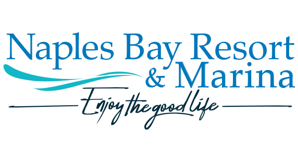 Naples Bay Resort & Marina Logo