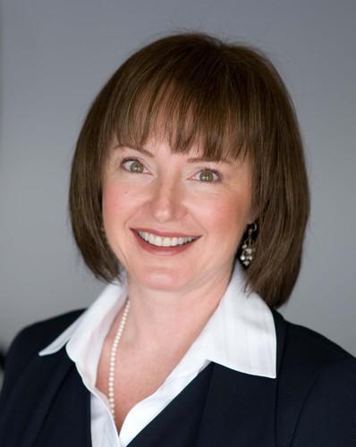 Linda Maclachan