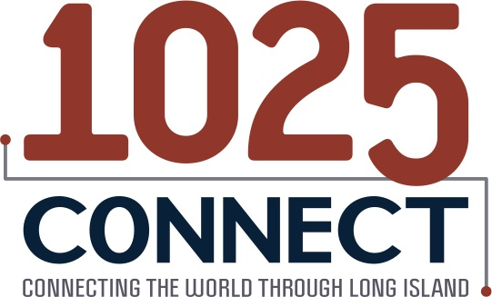 1025Connect Logo