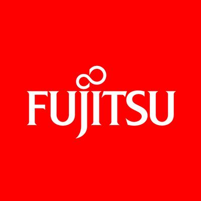 FUJITSU 3.23.16
