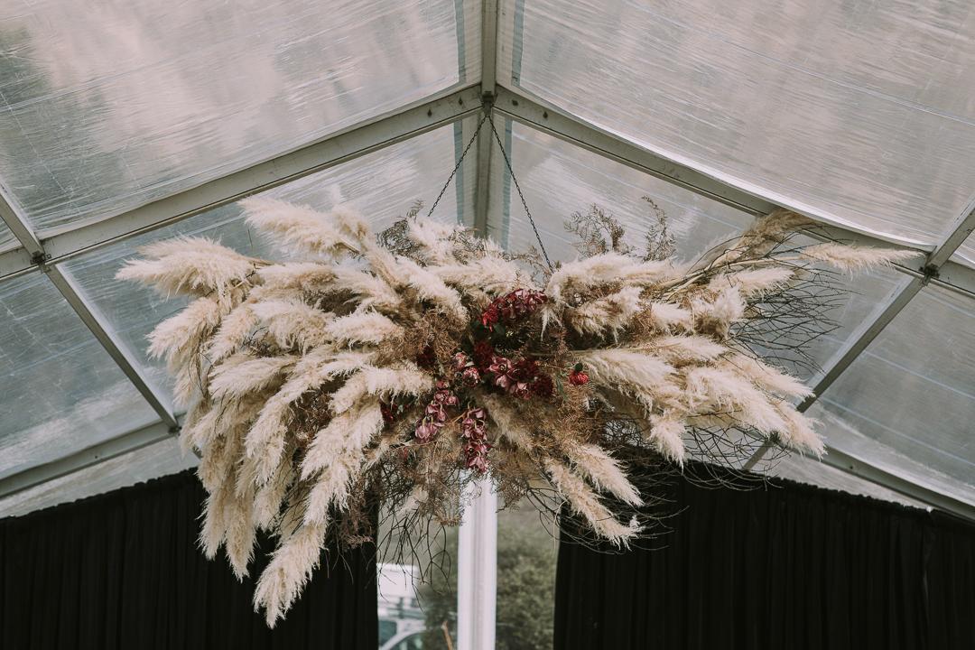 Wild Hearts Wedding Fair Queenstown