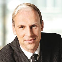 Henrik Kehren - ISSA Network Event