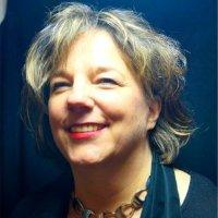 Regina Henrich - ISSA Network Meeting