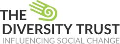 Diversity Trust Logo