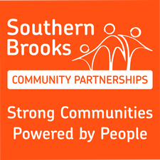 Southern Brooks Community Partnerships