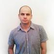 Daniel Maxic