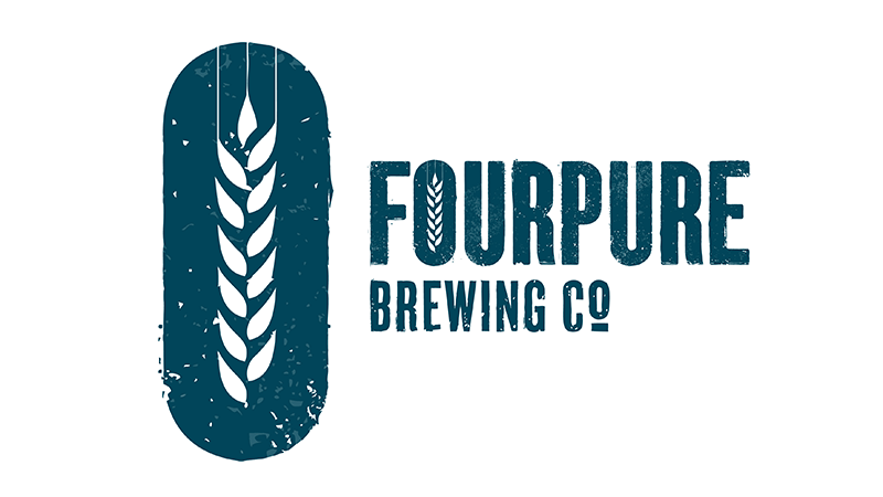 Fourpure Brewery