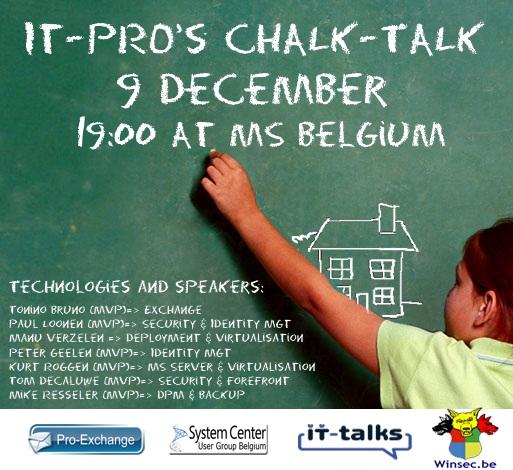 Chalk-Talk9-12-2010