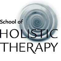 Introduction to Holistic Therapeutic Massage