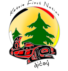 Katzie First Nations